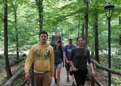 20190623-3019-Croatia-Lake-Plitvice