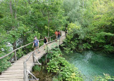 20190623-3053-Croatia-Lake-Plitvice