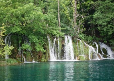 20190623-3065-Croatia-Lake-Plitvice