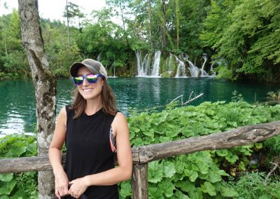 20190623-3073-Croatia-Lake-Plitvice