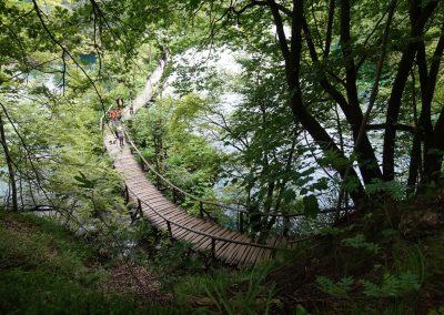 20190623-3075-Croatia-Lake-Plitvice