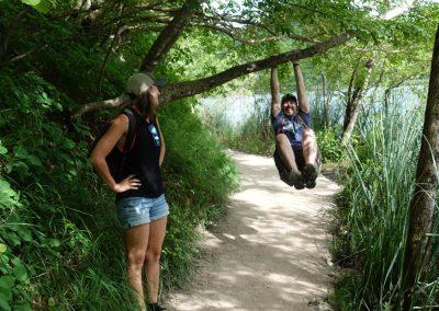 20190623-3091-Croatia-Lake-Plitvice
