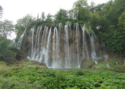 20190623-3103-Croatia-Lake-Plitvice