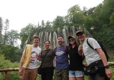 20190623-3109-Croatia-Lake-Plitvice
