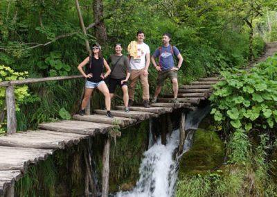 20190623-3125-Croatia-Lake-Plitvice