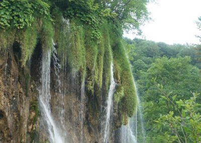 20190623-3143-Croatia-Lake-Plitvice