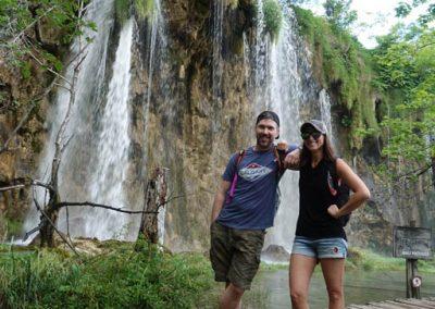 20190623-3155-Croatia-Lake-Plitvice