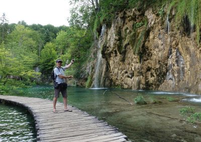 20190623-3163-Croatia-Lake-Plitvice