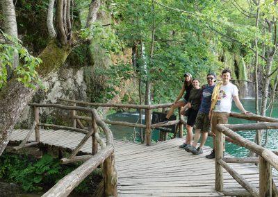 20190623-3195-Croatia-Lake-Plitvice