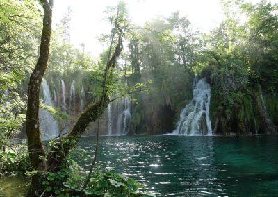 20190623-3215-Croatia-Lake-Plitvice