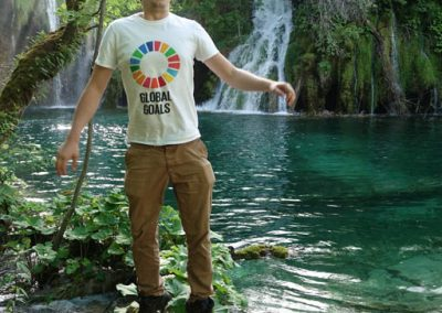 20190623-3229-Croatia-Lake-Plitvice