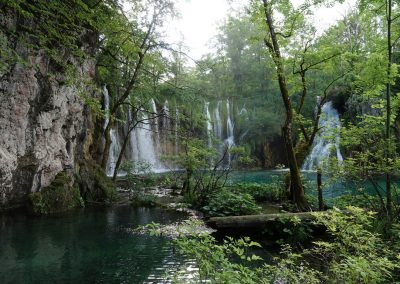 20190623-3237-Croatia-Lake-Plitvice