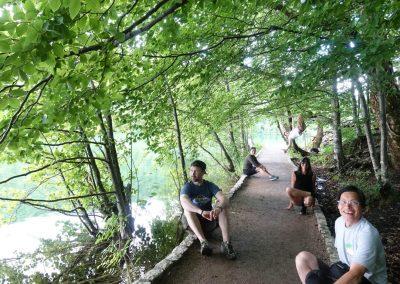 20190623-3247-Croatia-Lake-Plitvice