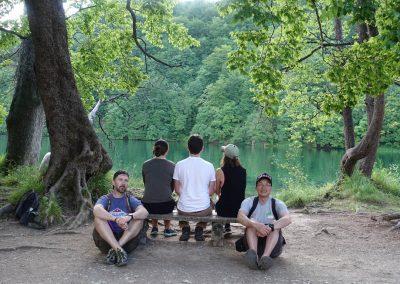 20190623-3283-Croatia-Lake-Plitvice