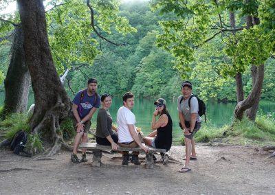 20190623-3287-Croatia-Lake-Plitvice