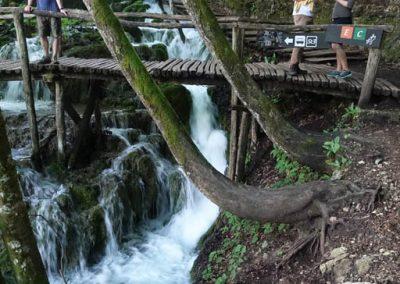 20190623-3357-Croatia-Lake-Plitvice
