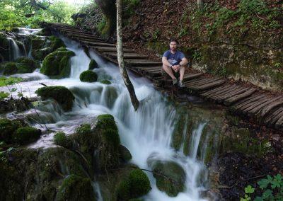 20190623-3365-Croatia-Lake-Plitvice