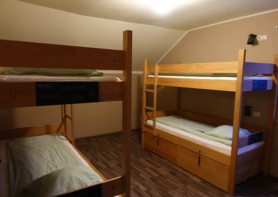 20190623-3407-Croatia-Hostel