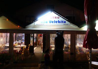 20190623-3423-Croatia-Dinner