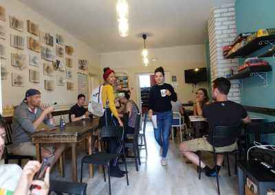 20190623-3437-Croatia-Hostel