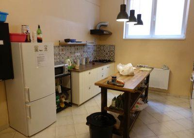 20190623-3449-Croatia-Hostel