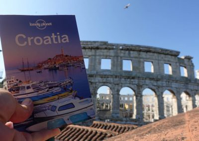 20190624-3615-Croatia-Pula