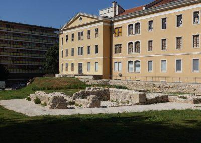 20190625-3743-Croatia-Pula