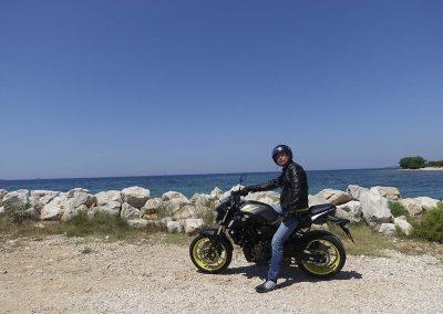 20190626-3920-Istra-Motocycle-1
