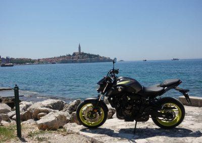20190626-3964-Istra-Motocycle