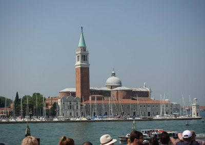 20190627-4261-Ferry-to-Venice