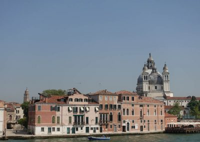 20190627-4291-Ferry-to-Venice