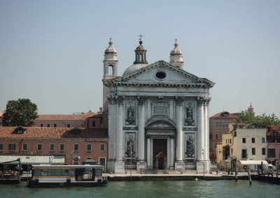 20190627-4299-Ferry-to-Venice