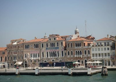 20190627-4303-Ferry-to-Venice