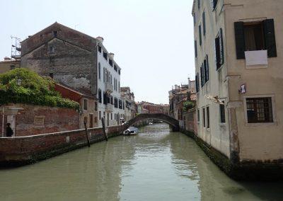 20190627-4331-Venice