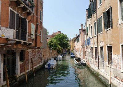 20190627-4341-Venice