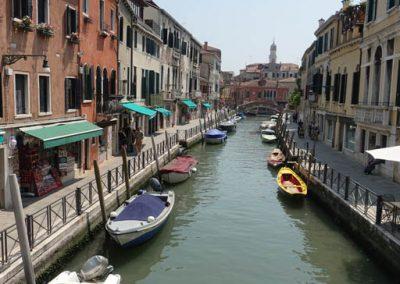 20190627-4353-Venice