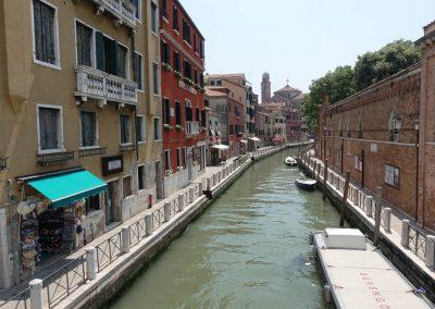 20190627-4363-Venice