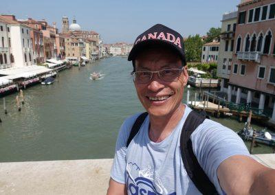 20190627-4397-Venice