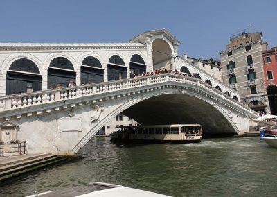 20190627-4411-Venice