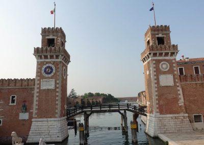 20190627-4601-Venice