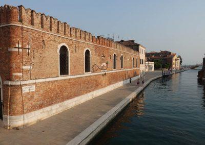 20190627-4603-Venice