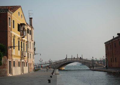 20190627-4607-Venice