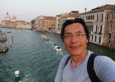 20190627-4667-Venice