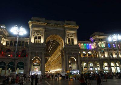 20190628-4915-Milan