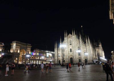 20190628-4935-Milan