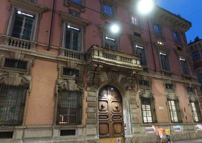 20190628-5754-Milan