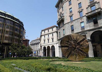 20190629-5003-Milan