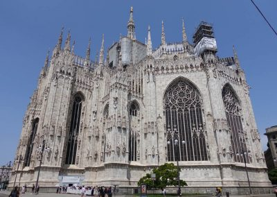 20190629-5009-Milan