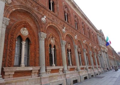 20190629-5021-Milan