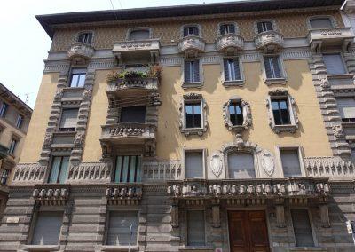 20190629-5077-Milan